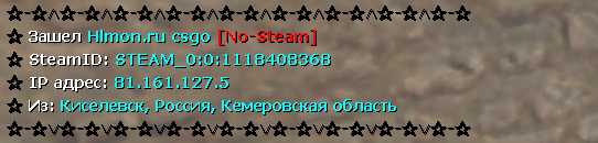 1590744083574.png