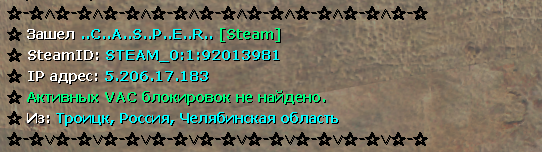 1590744092841.png