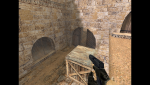 Counter-Strike 21.02.2020 13_49_24.png