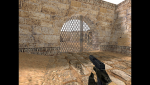 Counter-Strike 21.02.2020 13_49_10.png