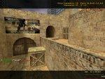 de_dust2_2x2_kz30004.jpg