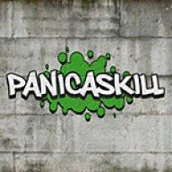 PANICASKILL