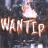 wantip22