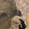 de_dust2_balans