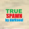 TrueSpawn