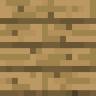 Minecraft блоки с правильной постройкой.
