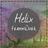 Helix GameMode