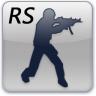 ResetScore [ReAPI]